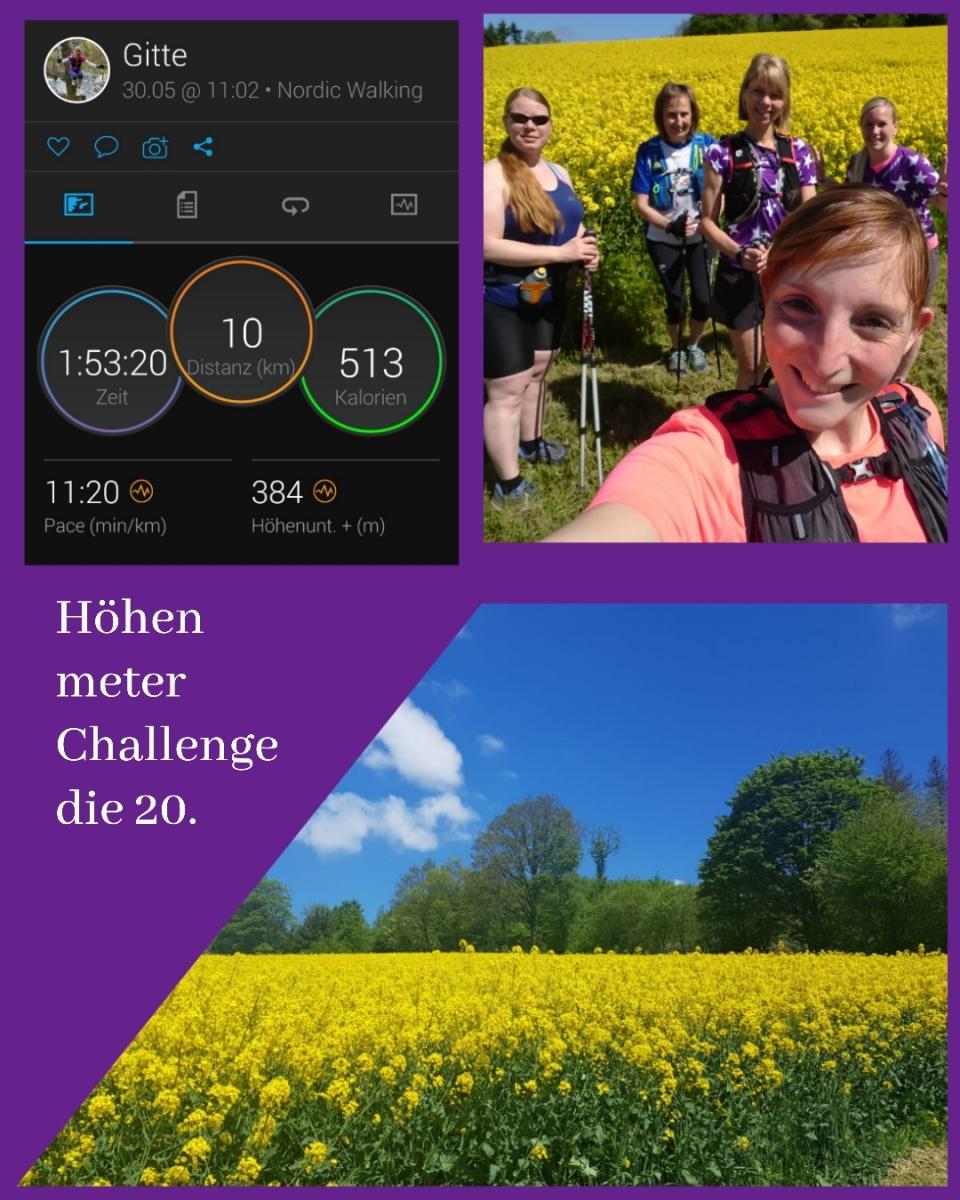 Baerwald-Brigitte-20-Challenge-Hoehenmeterlauf-19chi