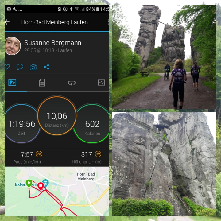 Bergmann-Susanne-20-Challenge-Hoehenmeterlauf-ZsNgj
