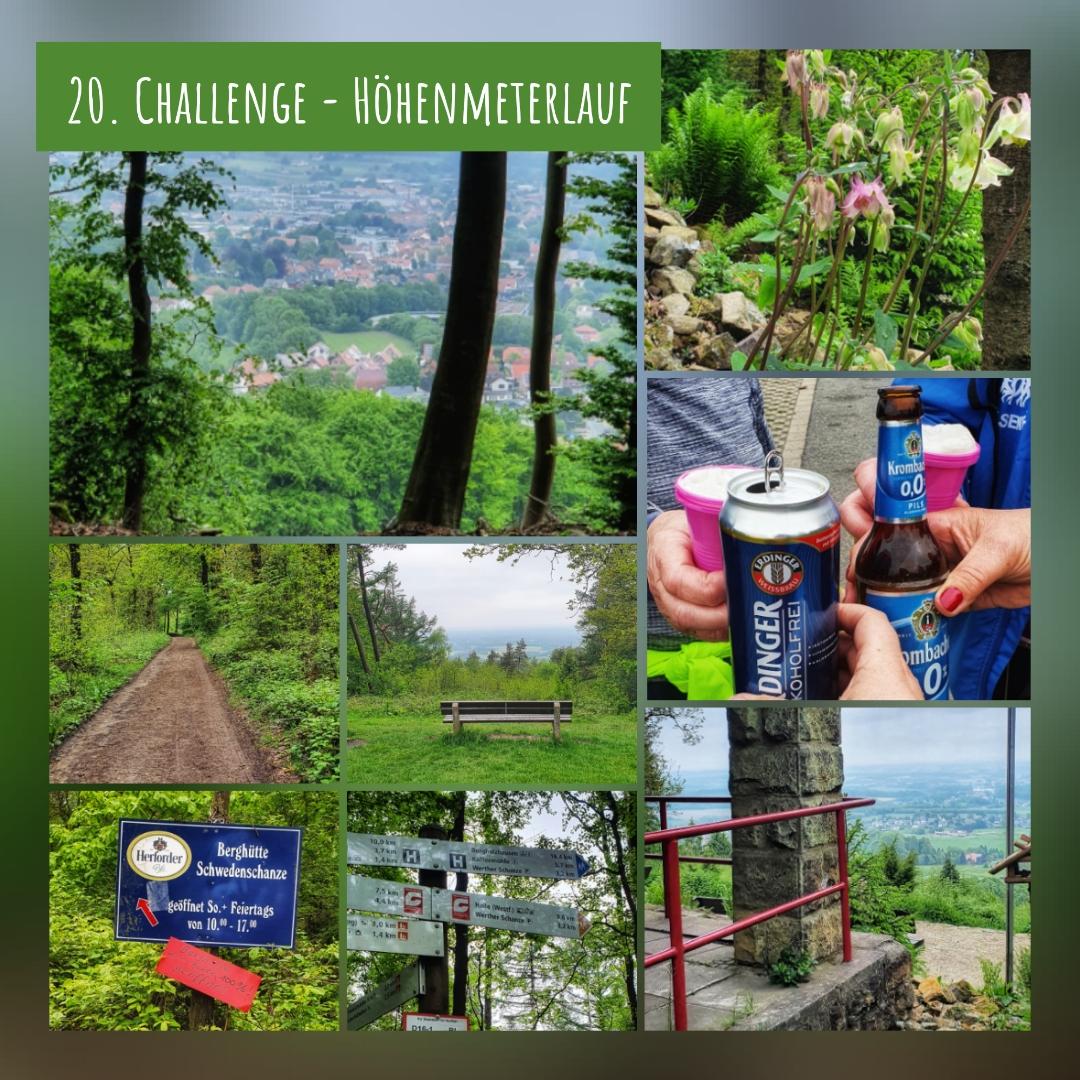 Berlinghoff-Beate-20-Challenge-Hoehenmeterlauf-vYQLZ