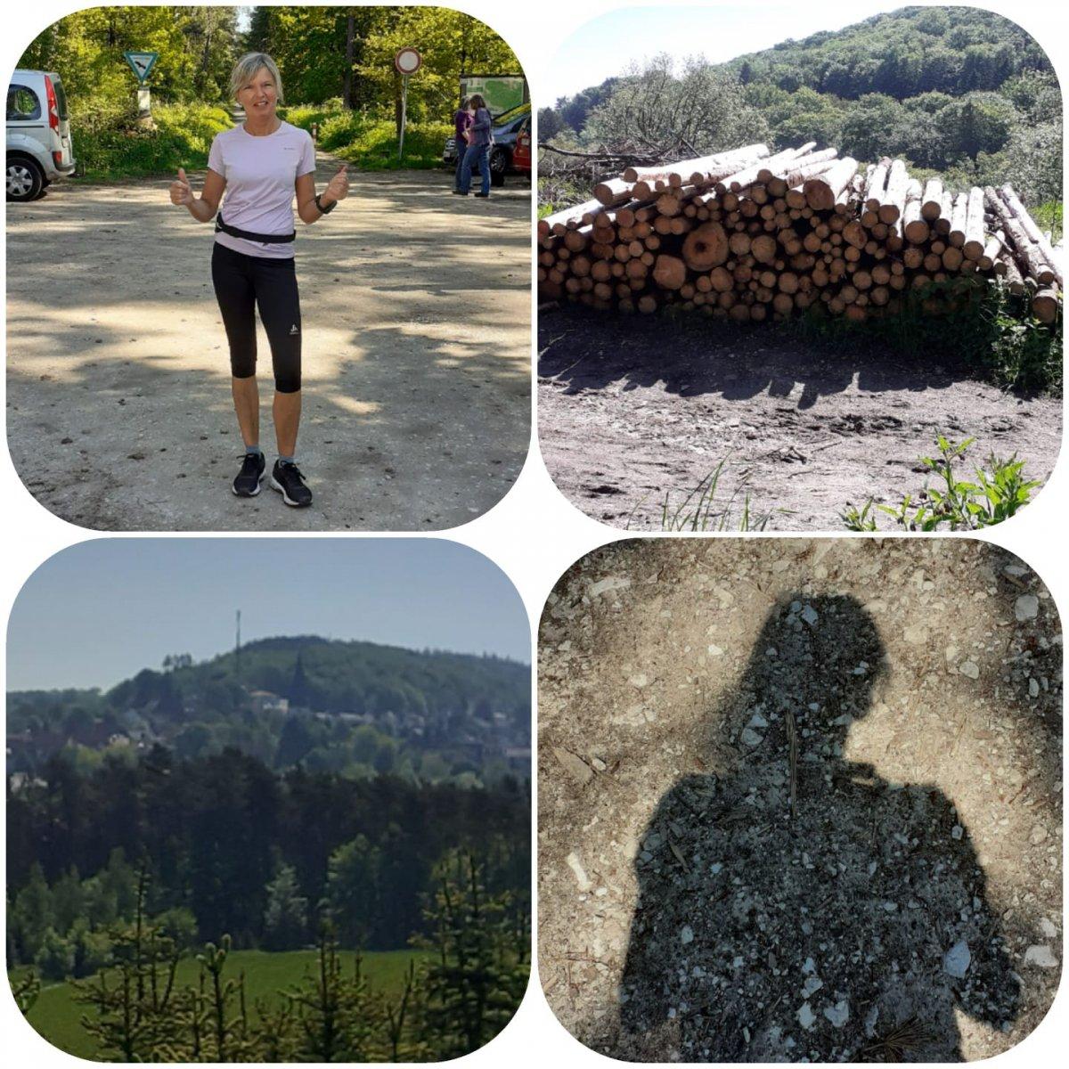 Kruse-Manuela-20-Challenge-Hoehenmeterlauf-eZ4FA