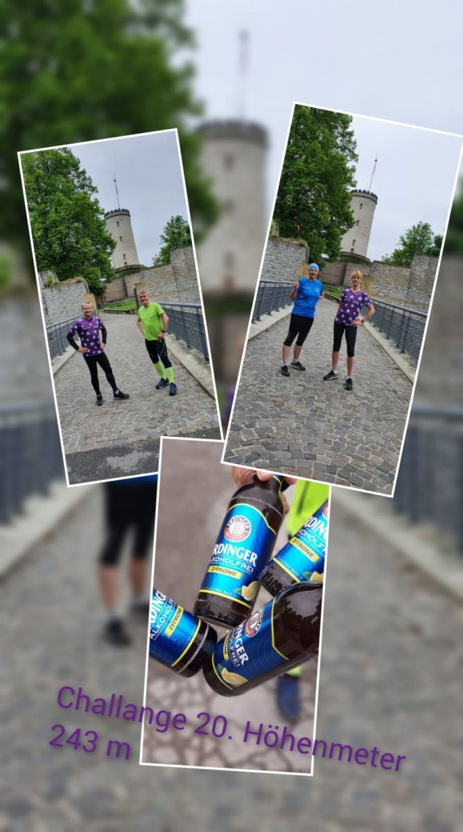Luening-Marion-20-Challenge-Hoehenmeterlauf-gNvrx