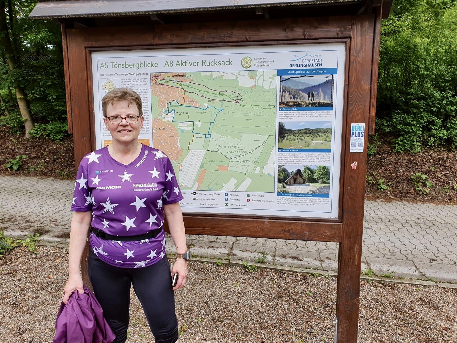 Oesterwinter-Suckow-Heide-20-Challenge-Hoehenmeterlauf-eNFQn