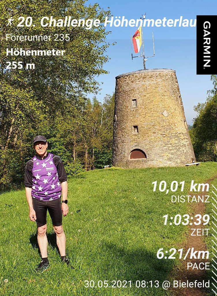 Pankoke-Horst-20-Challenge-Hoehenmeterlauf-6yjll