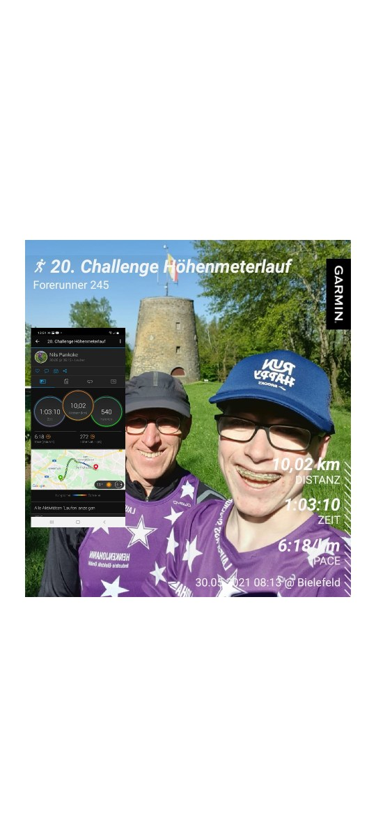 Pankoke-Nils-20-Challenge-Hoehenmeterlauf-MzKTo
