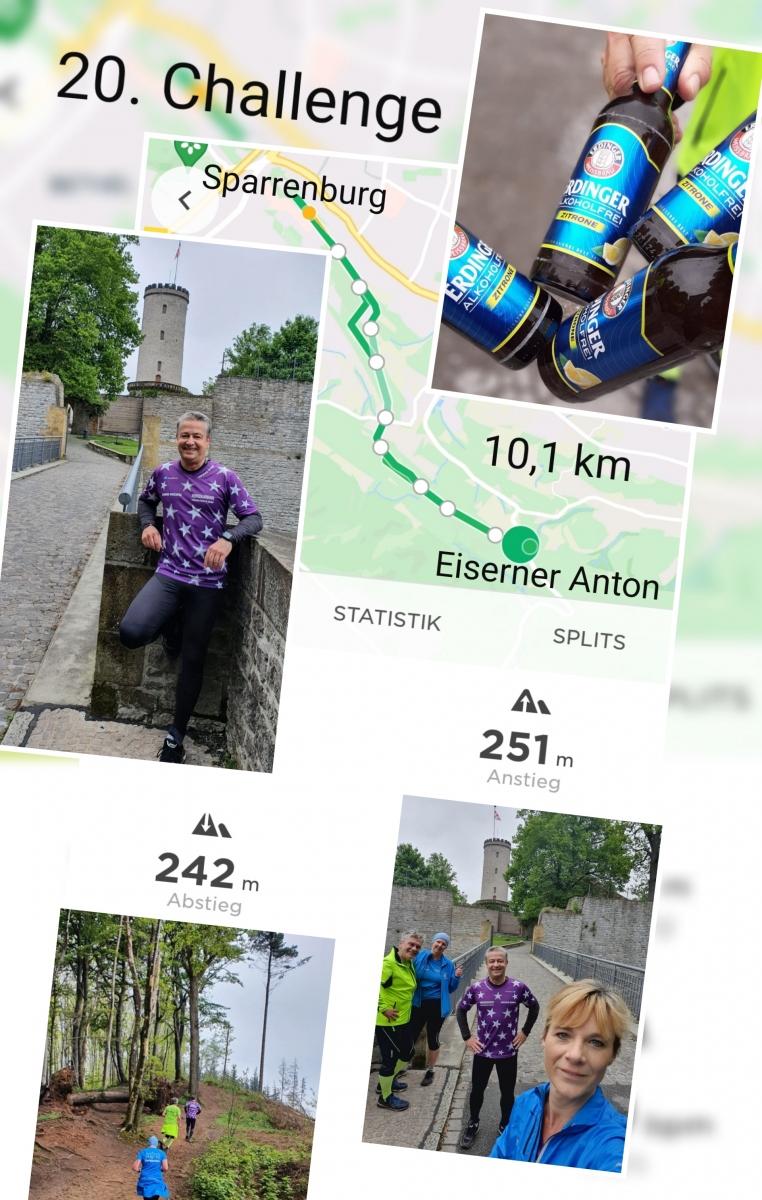 Roebling-Christian-20-Challenge-Hoehenmeterlauf-LcmX7