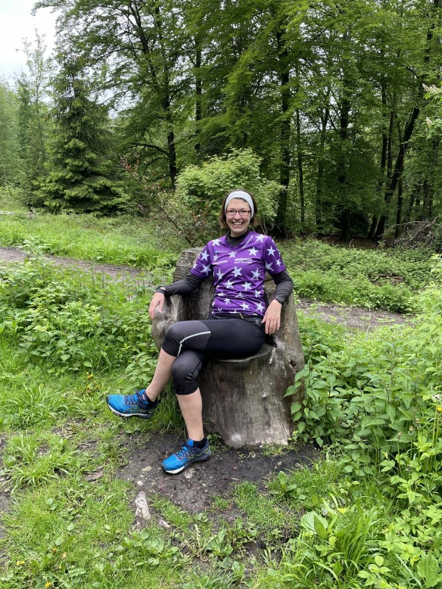 Scheideler-Sabrina-20-Challenge-Hoehenmeterlauf-t9ZOh