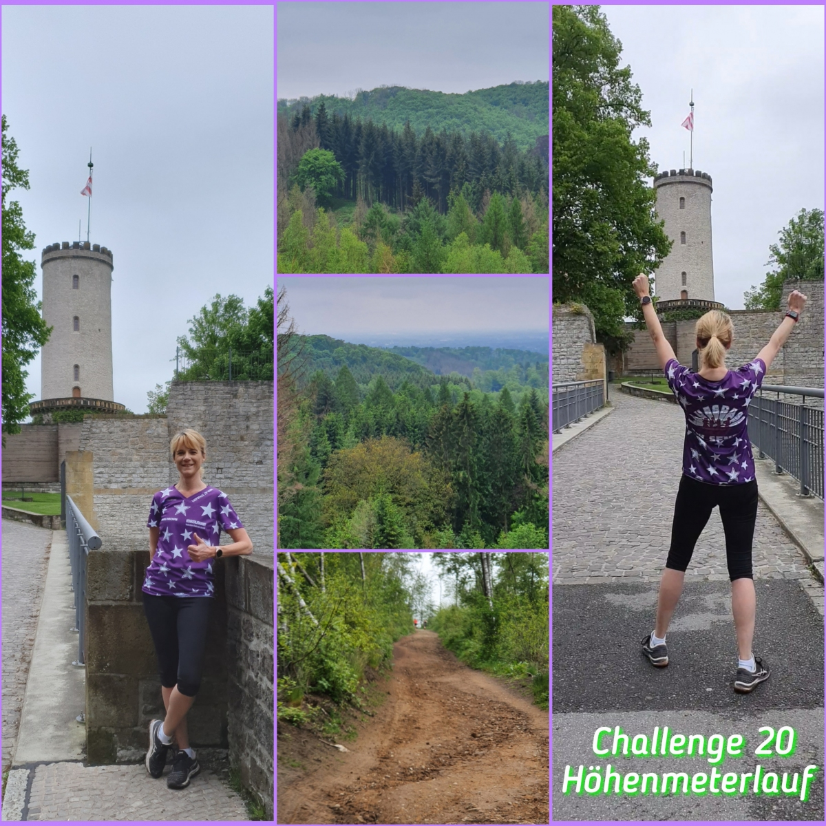 Schlicht-Michaela-20-Challenge-Hoehenmeterlauf-v7Hi0