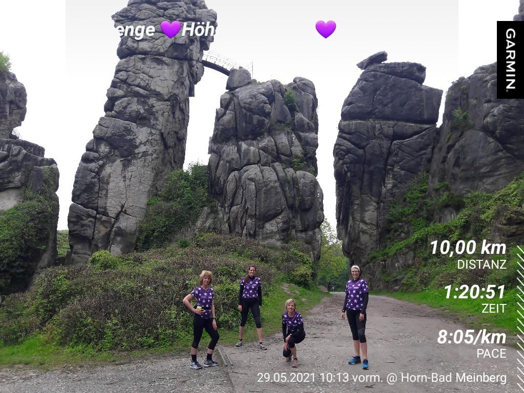 Sielemann-Ulrike-20-Challenge-Hoehenmeterlauf-V6bPq