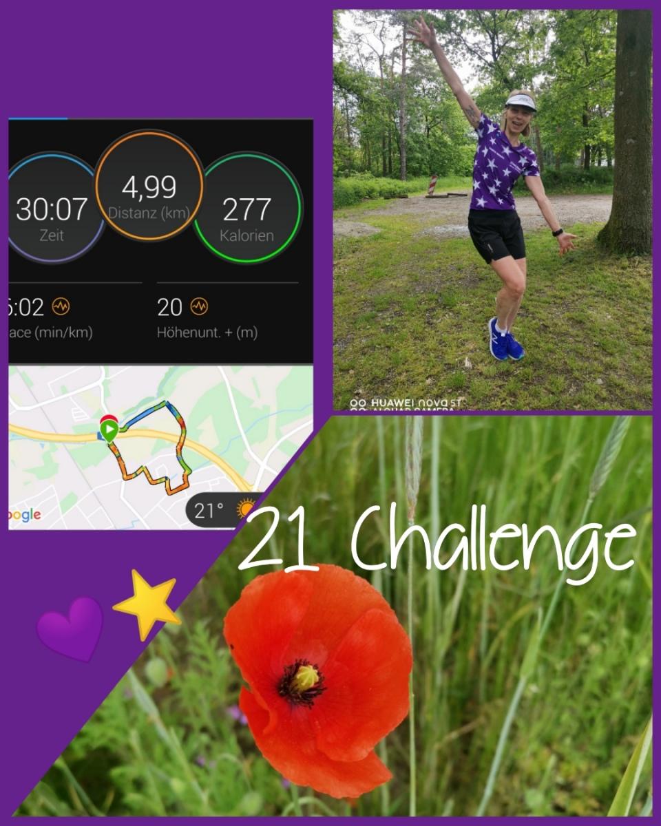 Baerwald-Brigitte-21-Challenge-Sternchenlauf-EvP0F