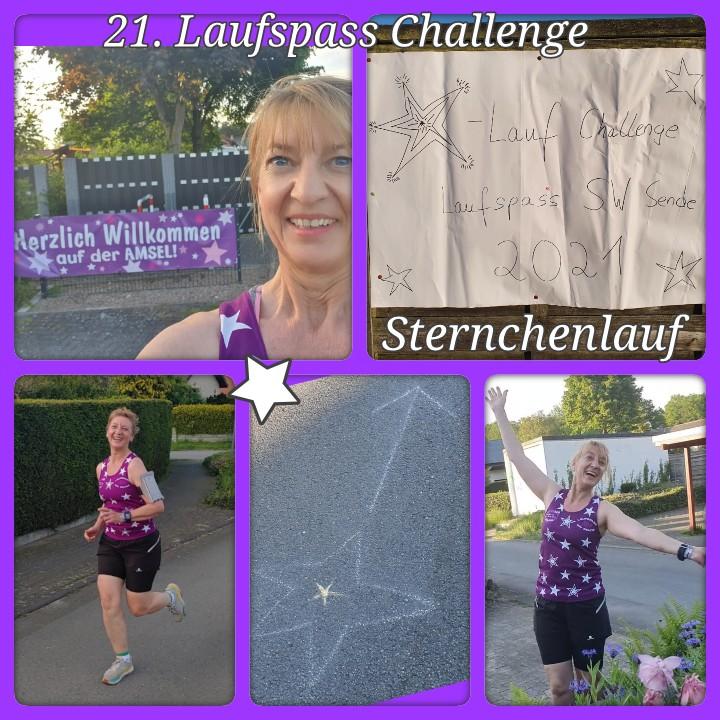 Beimdiek-Christine-21-Challenge-Sternchenlauf-ug9XC