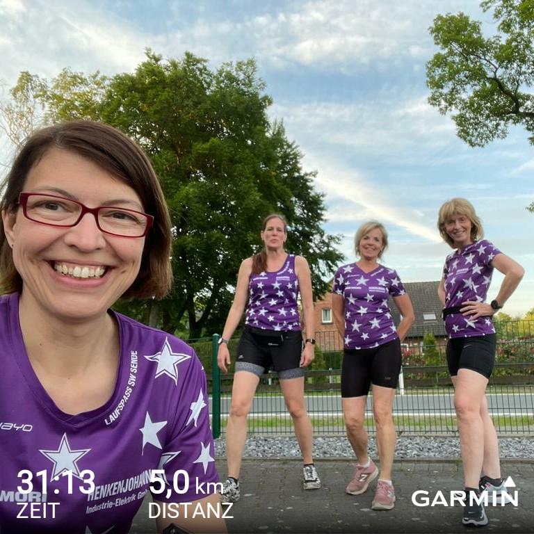 Bergmann-Susanne-21-Challenge-Sternchenlauf-Wq54j