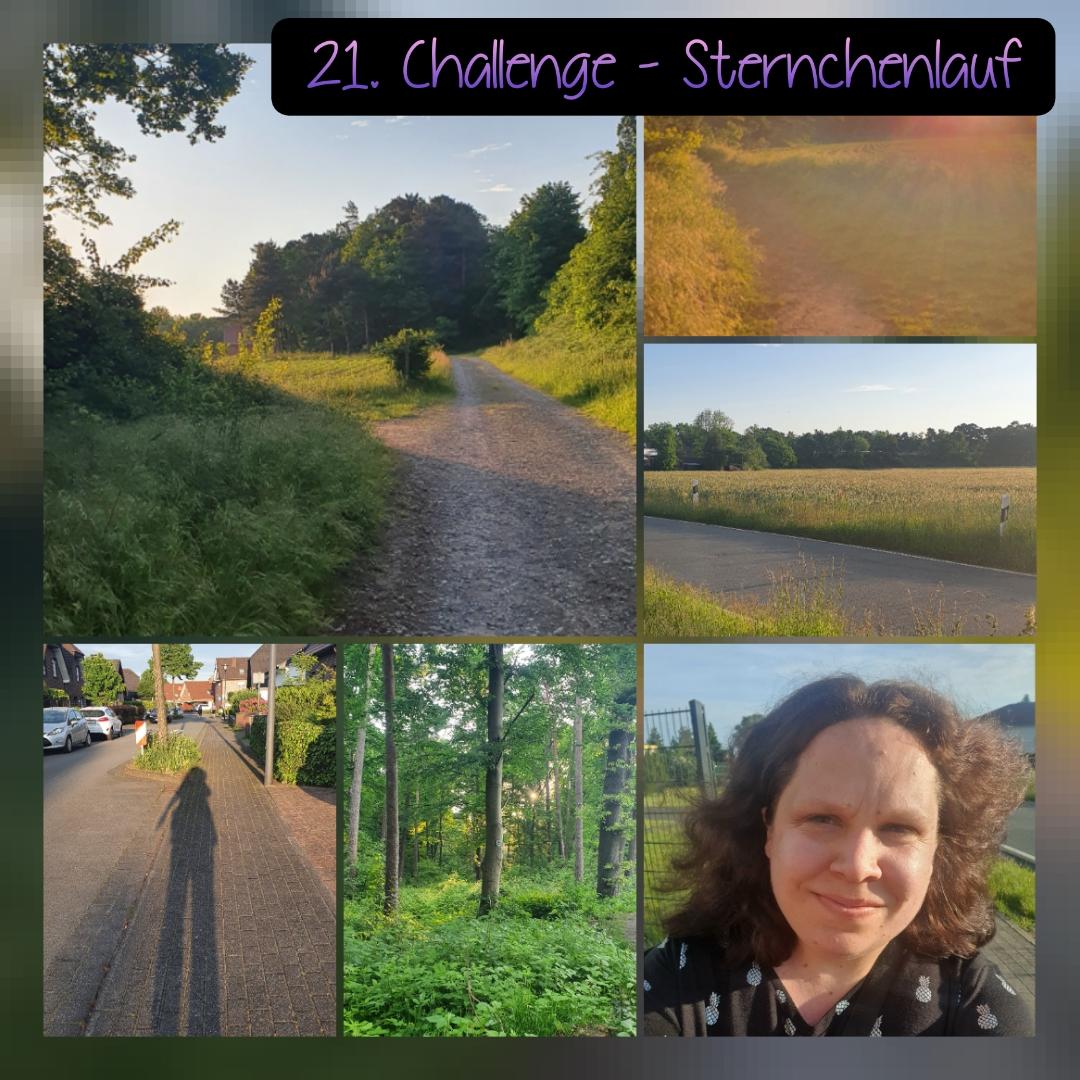Berlinghoff-Annika-21-Challenge-Sternchenlauf-cKeRq
