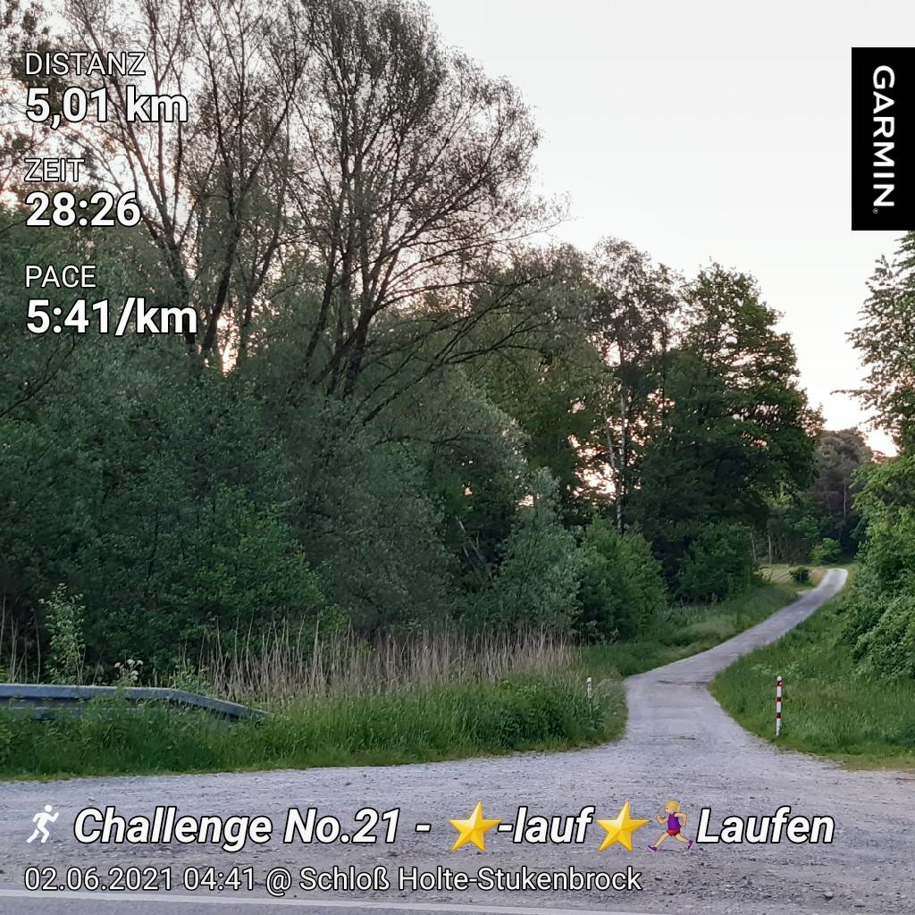 Duddeck-Andrea-21-Challenge-Sternchenlauf-3bk3u