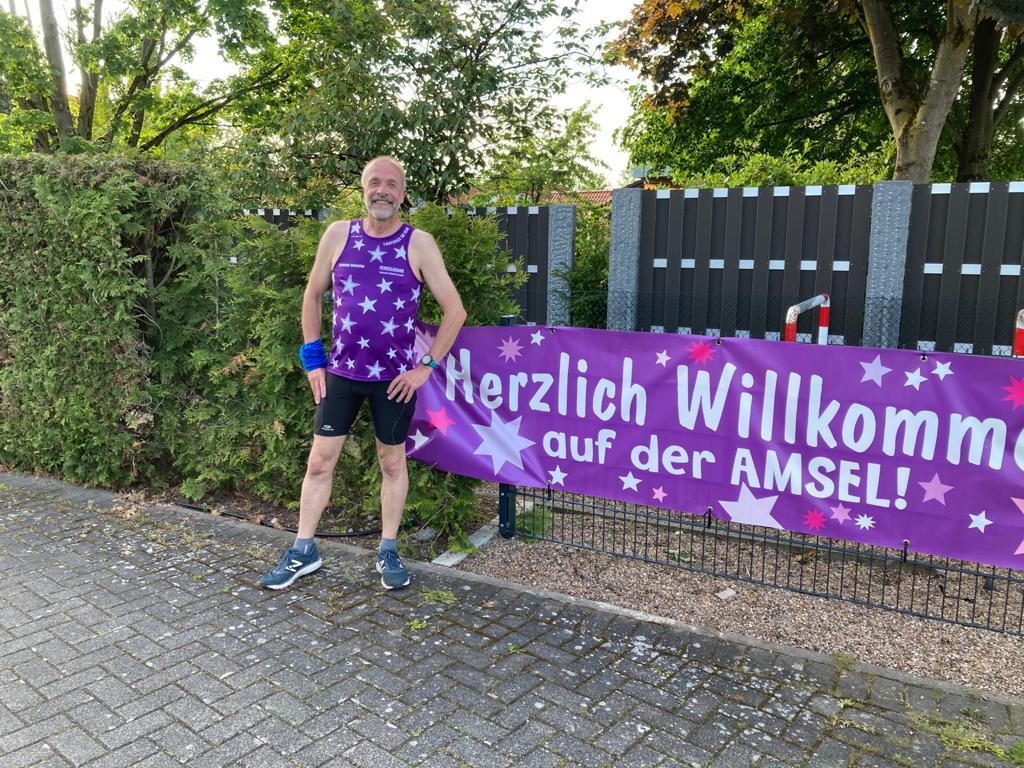 Just-Gerd-21-Challenge-Sternchenlauf-jNH8H