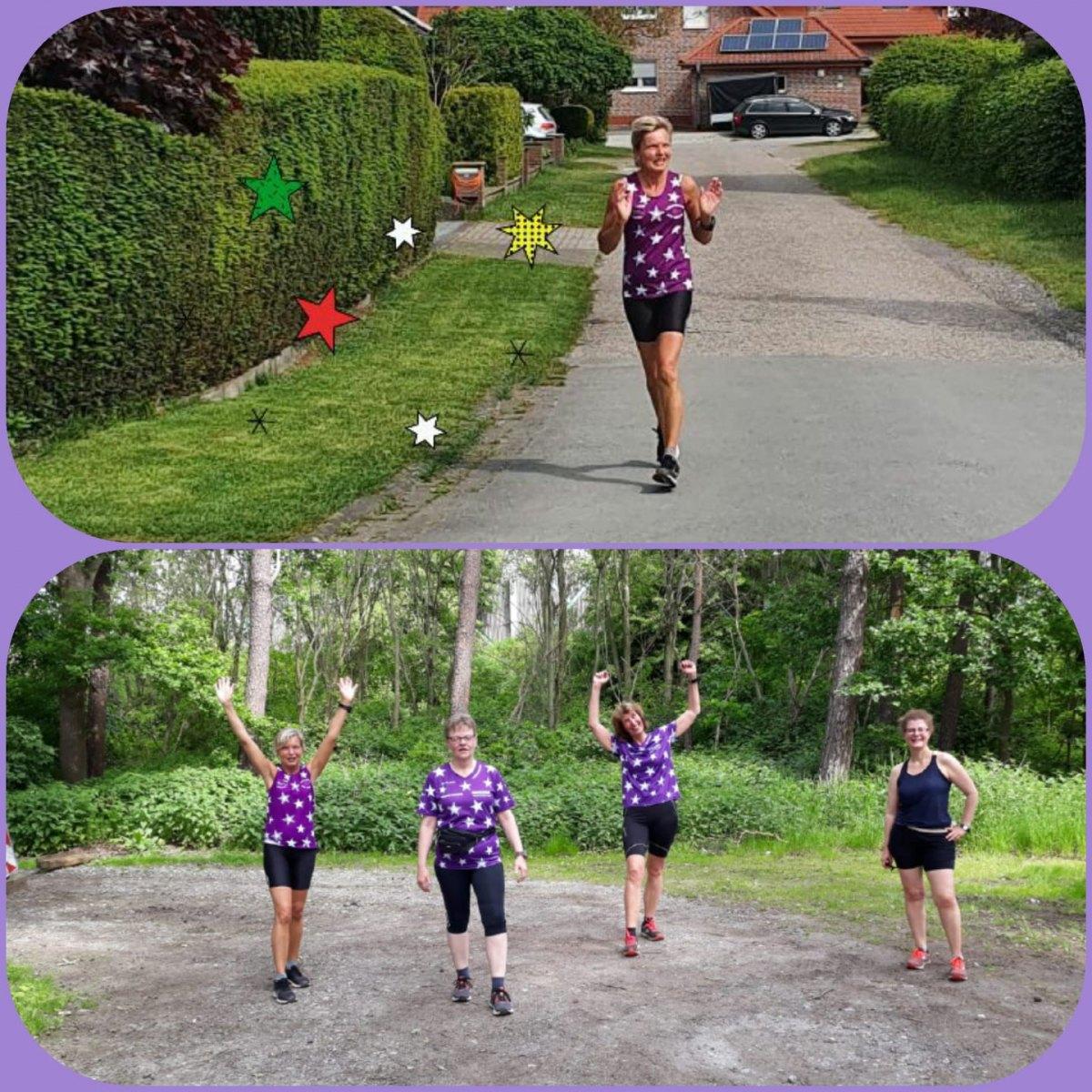 Kruse-Manuela-21-Challenge-Sternchenlauf-oT7l7