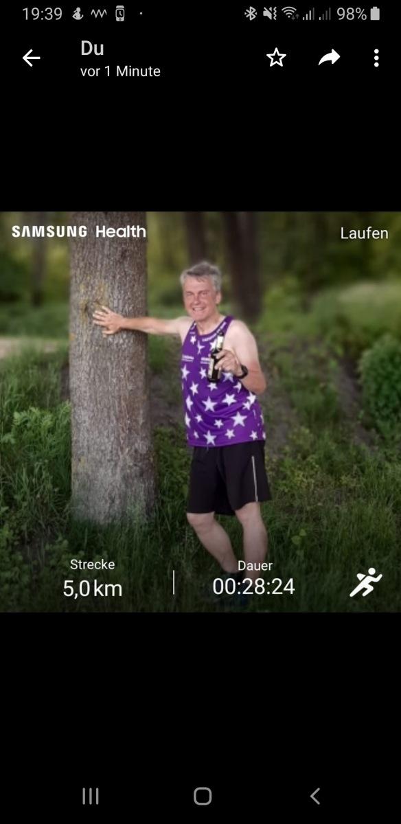Luening-Oliver-21-Challenge-Sternchenlauf-bfqgU