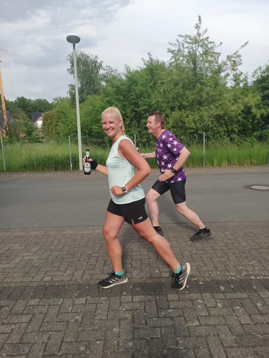 Mettenborg-Yvonne-21-Challenge-Sternchenlauf-C12MP