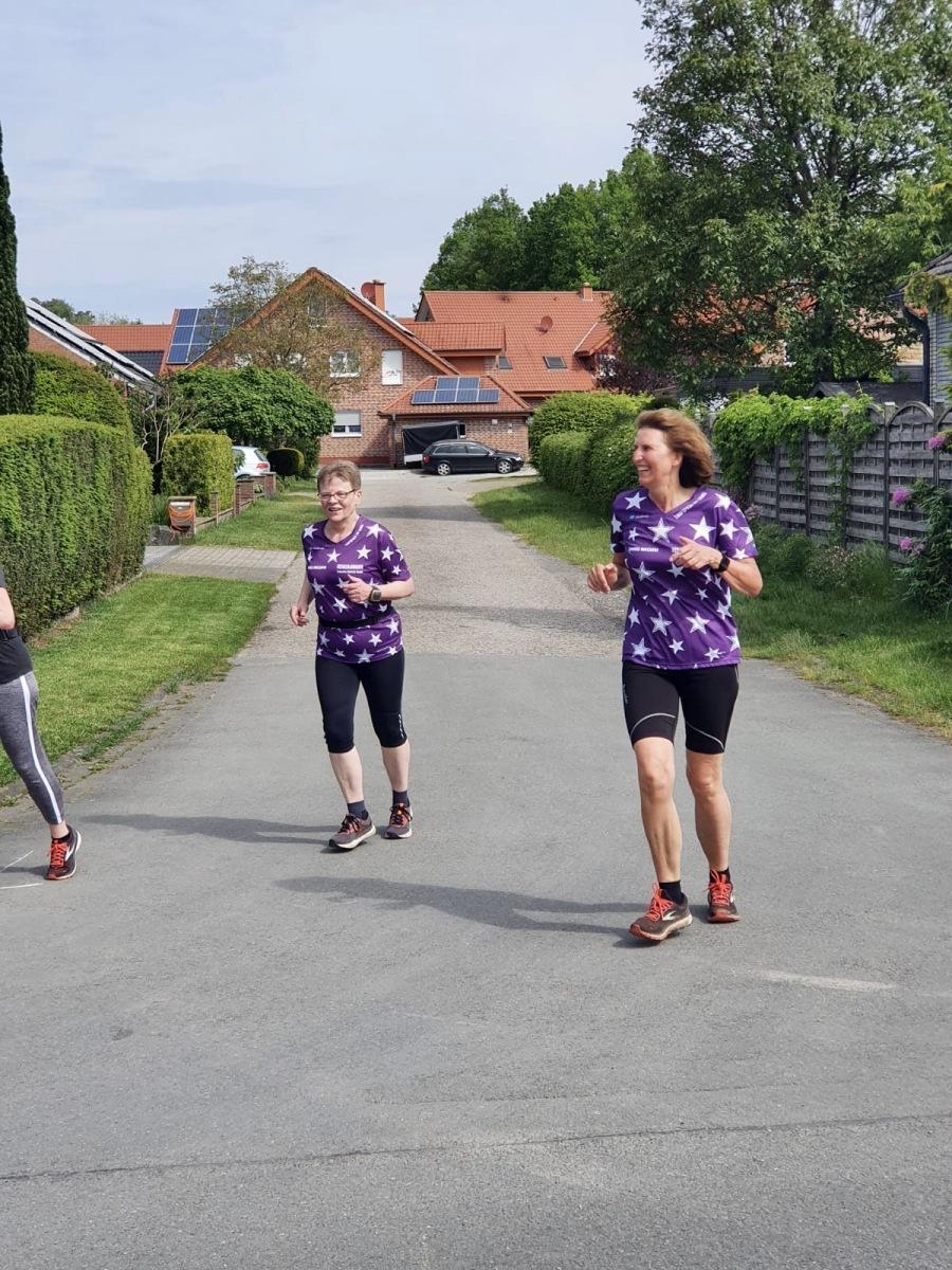 Oesterwinter-Suckow-Heide-21-Challenge-Sternchenlauf-BNaq7