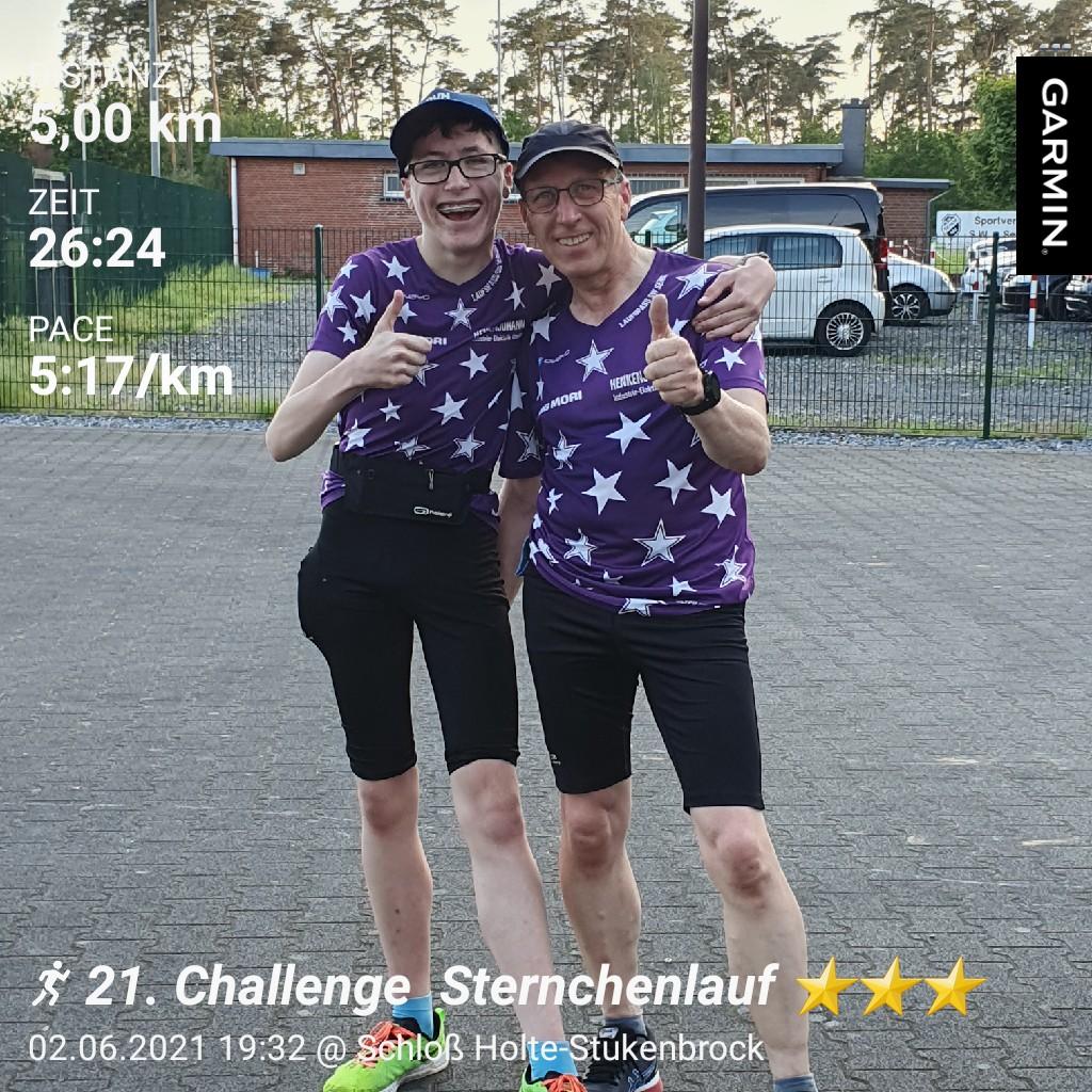 Pankoke-Horst-21-Challenge-Sternchenlauf-p0nAe