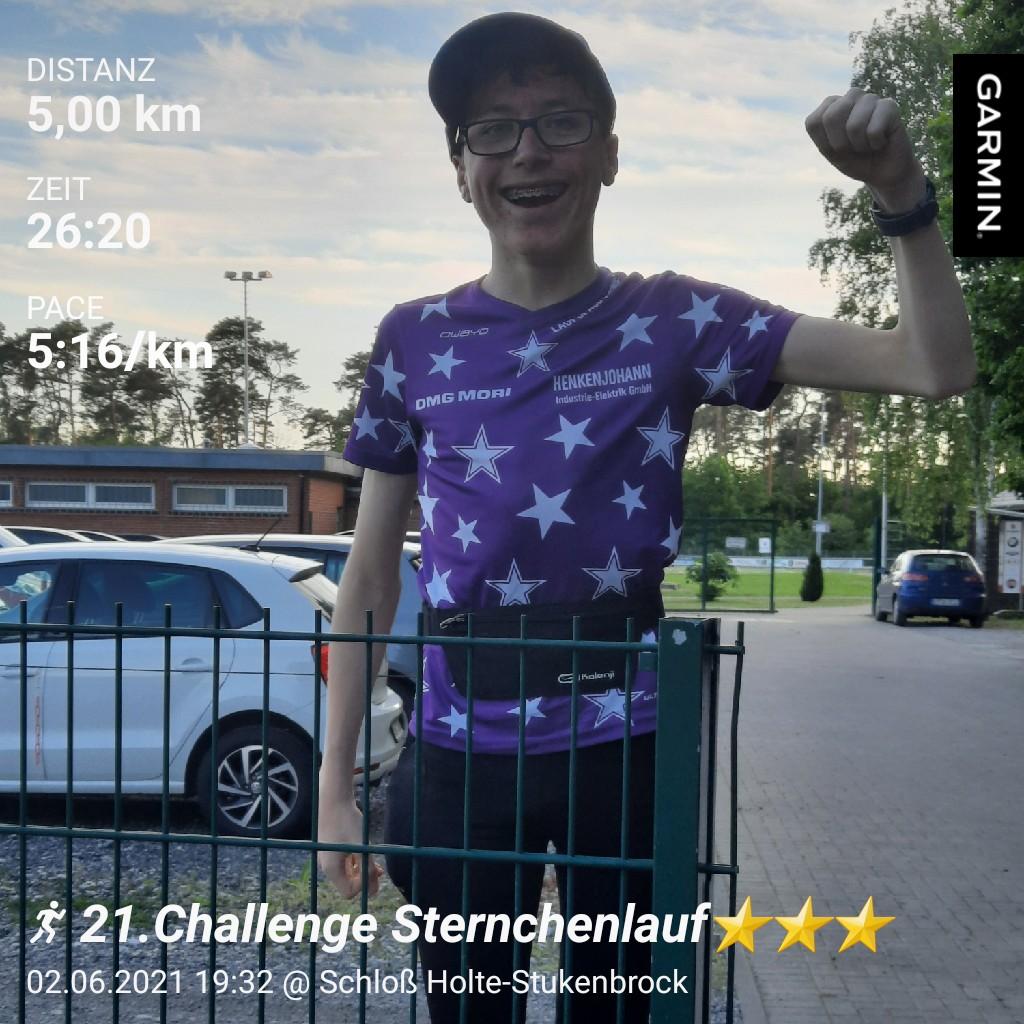 Pankoke-Nils-21-Challenge-Sternchenlauf-OH82t