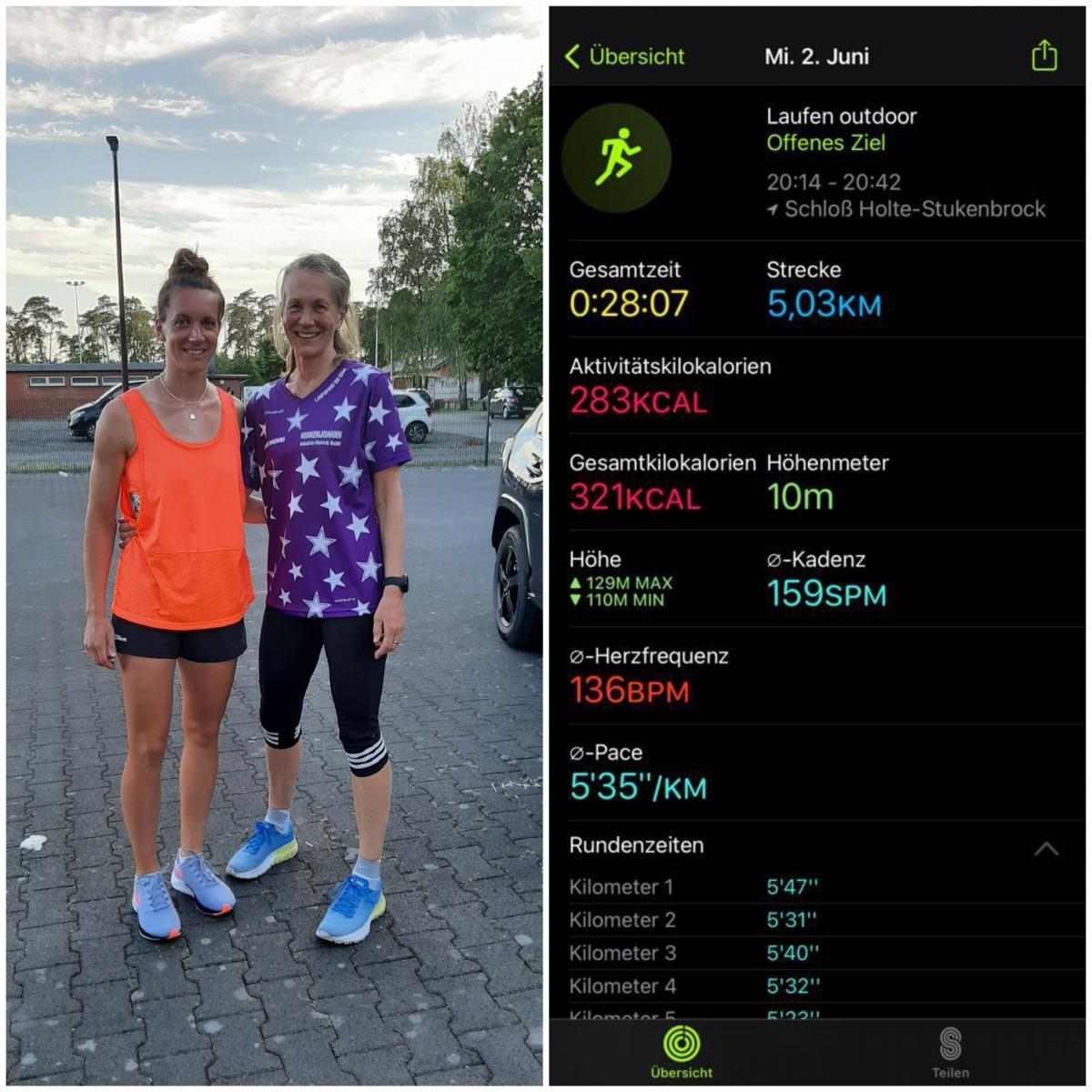 Pfizenmaier-Dinah-21-Challenge-Sternchenlauf-6h5Au