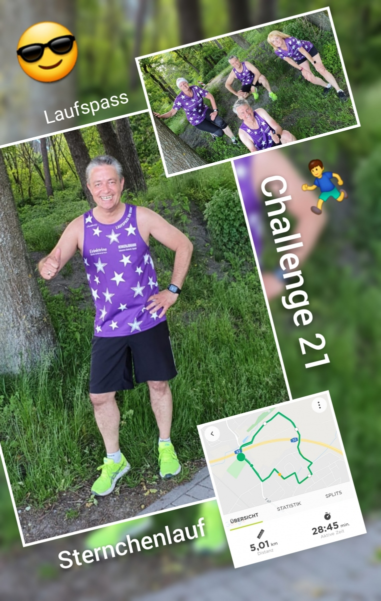 Roebling-Christian-21-Challenge-Sternchenlauf-gvox8