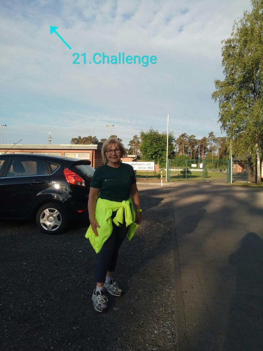 Schirbel-Sigrid-21-Challenge-Sternchenlauf-YrGhA