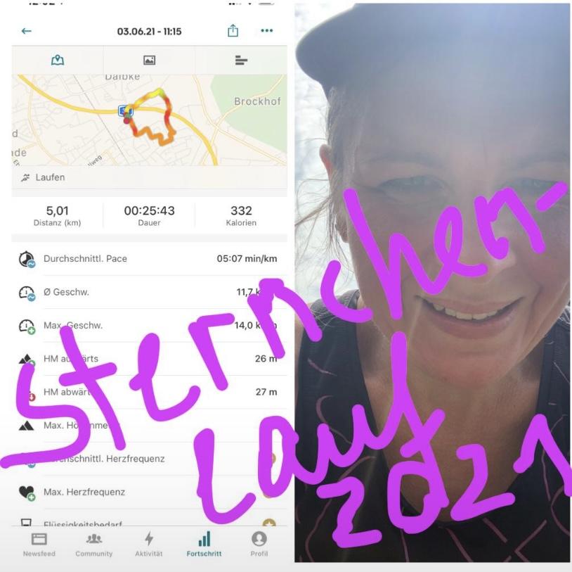 Unruh-Julia-21-Challenge-Sternchenlauf-LnlzK