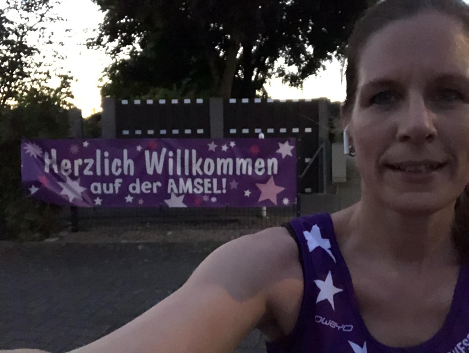 Wemhoff-Michaela-21-Challenge-Sternchenlauf-mroLR