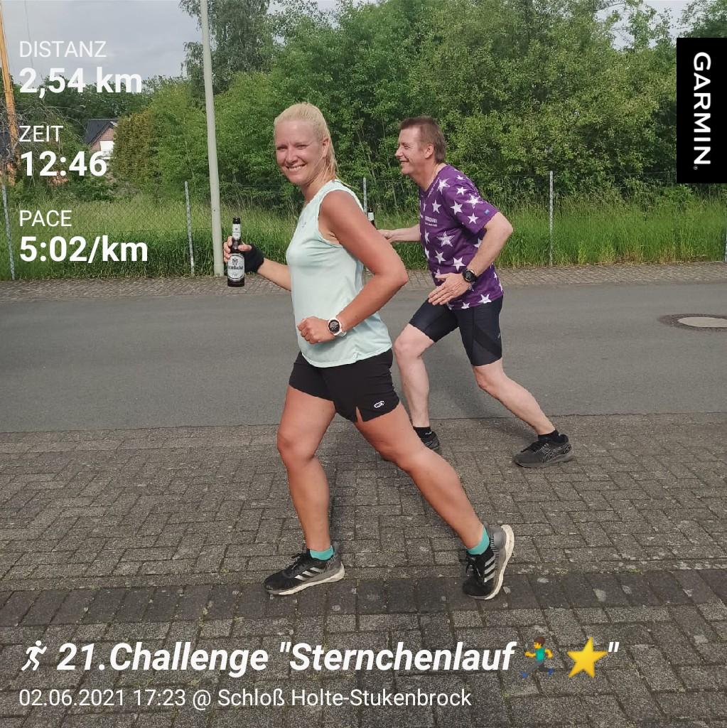 Wohlert-Stephan-21-Challenge-Sternchenlauf-SKflB