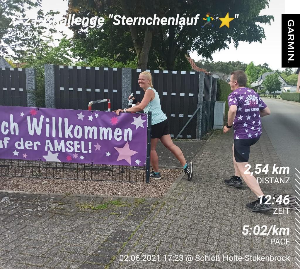 Wohlert-Stephan-21-Challenge-Sternchenlauf-spERi