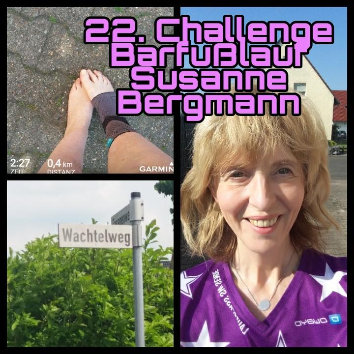 Bergmann-Susanne-22-Challenge-Barfusslauf-T3omA