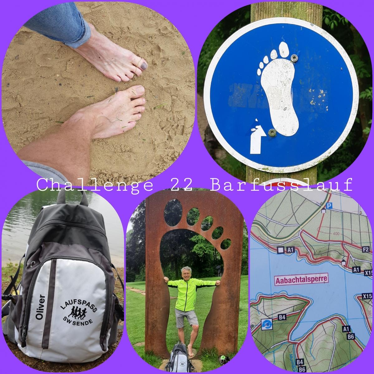Luening-Oliver-22-Challenge-Barfusslauf-bdtxD