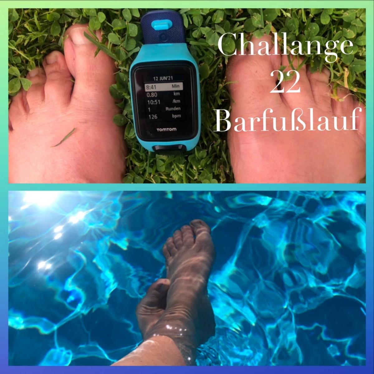 Neugebauer-Andrea-22-Challenge-Barfusslauf-0SrZH