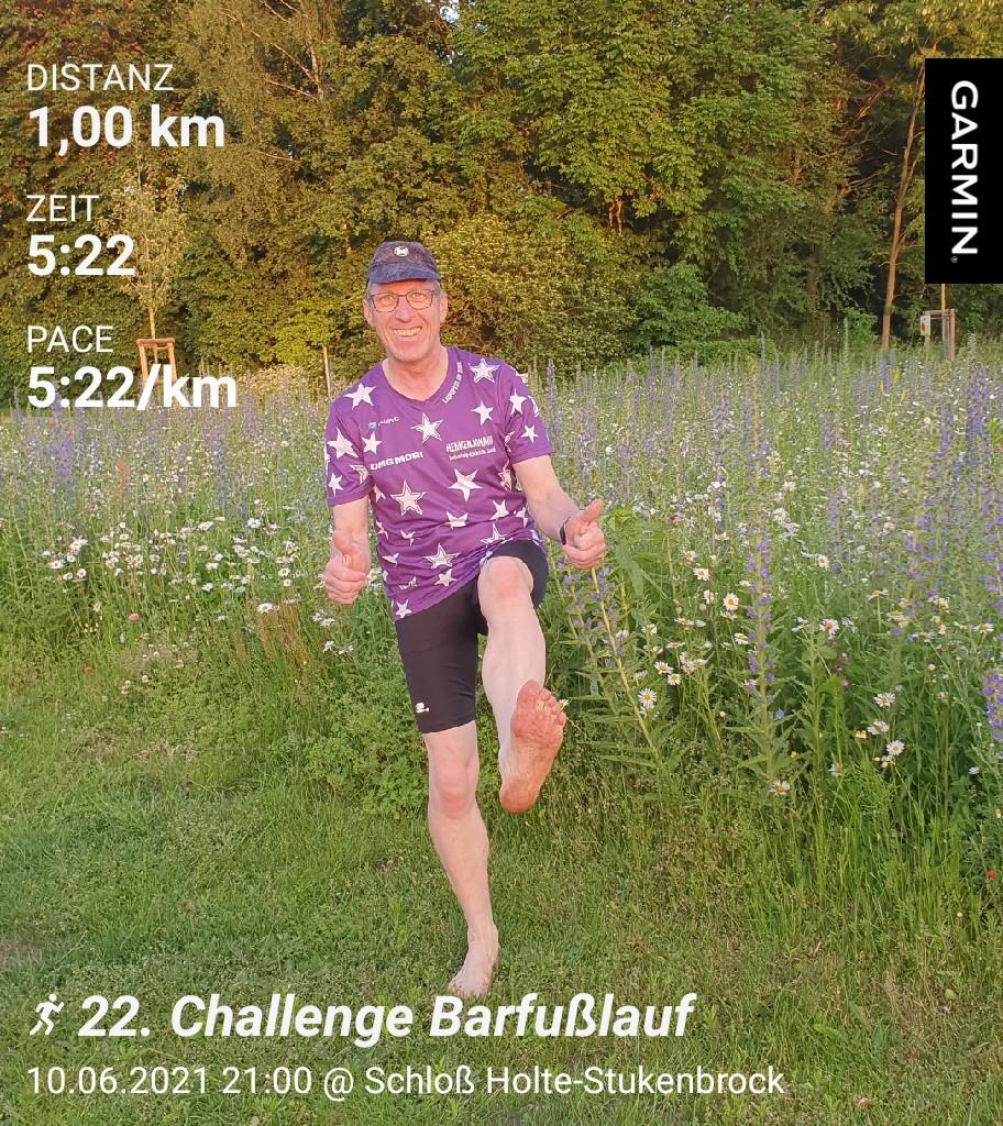 Pankoke-Horst-22-Challenge-Barfusslauf-Gp2vT