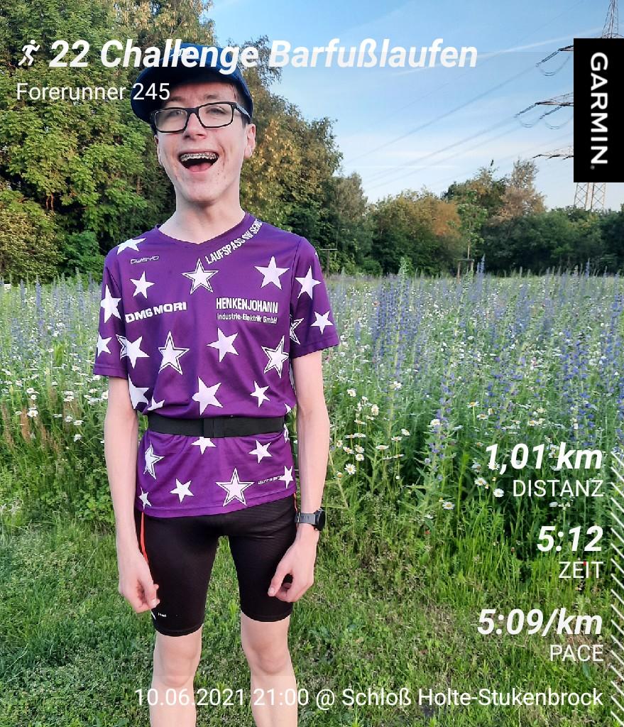 Pankoke-Nils-22-Challenge-Barfusslauf-rV27l