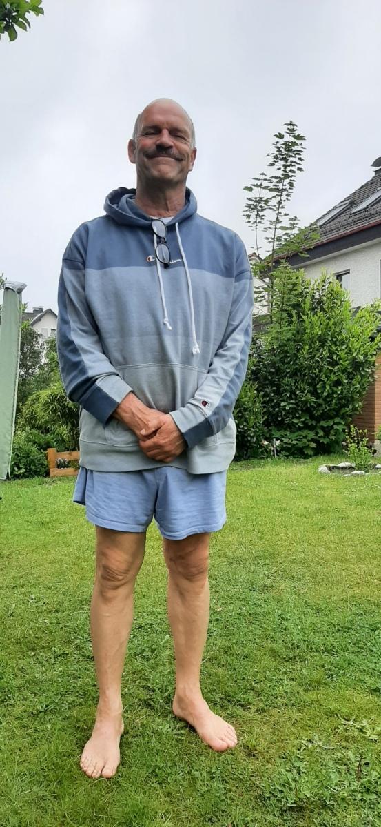 Pfizenmaier-Dirk-Oliver-22-Challenge-Barfusslauf-uTLXP