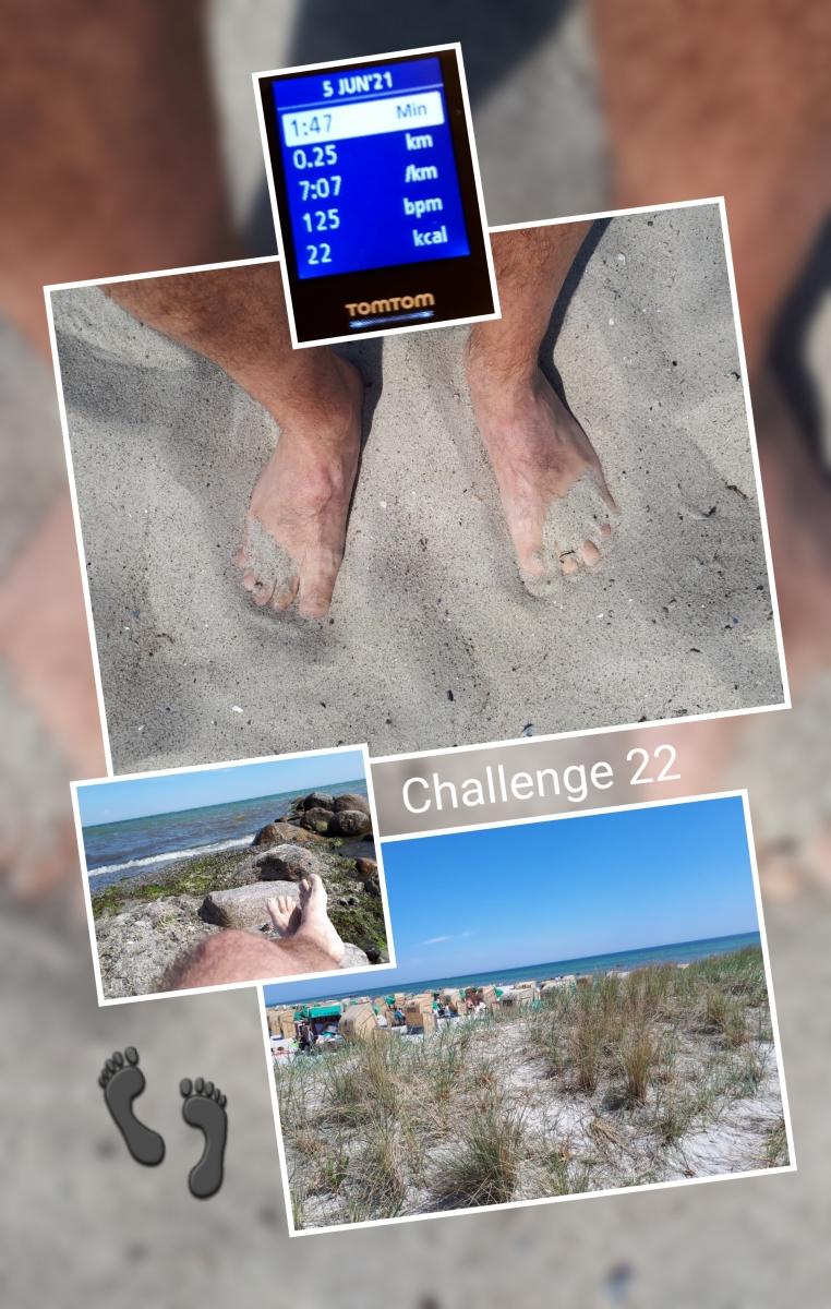 Roebling-Christian-22-Challenge-Barfusslauf-j9YkO