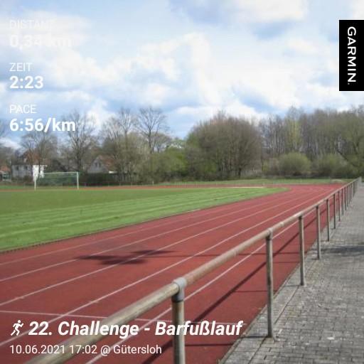 Weidmann-Gabriele-22-Challenge-Barfusslauf-Lhy1t
