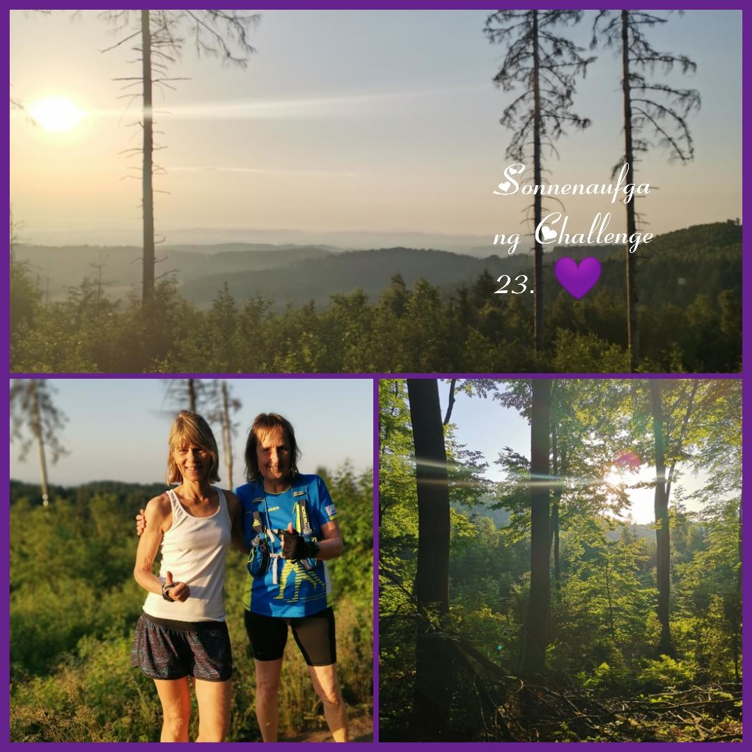 Baerwald-Brigitte-23-Challenge-Sonnenaufgang-IDnkN