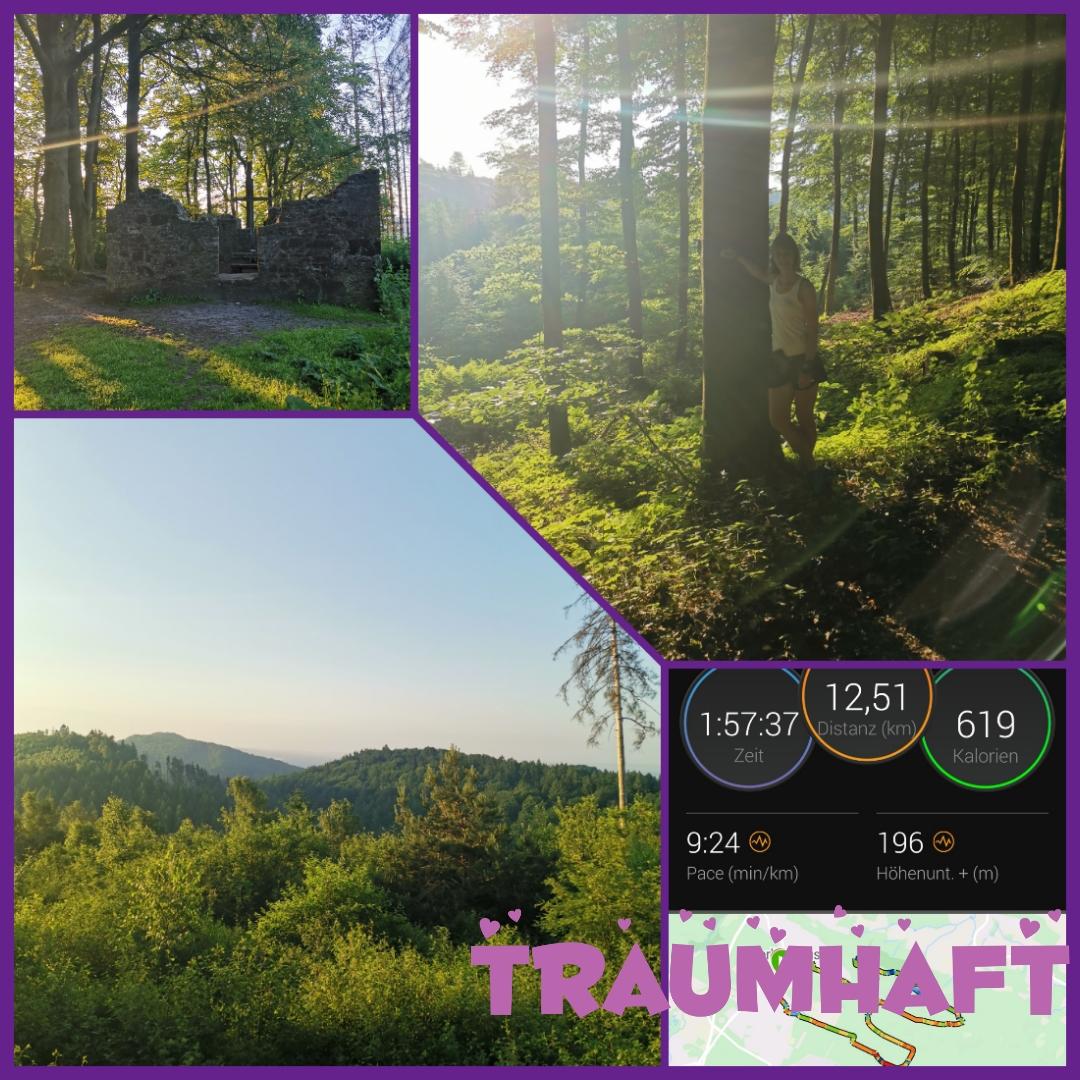 Baerwald-Brigitte-23-Challenge-Sonnenaufgang-LhLwK