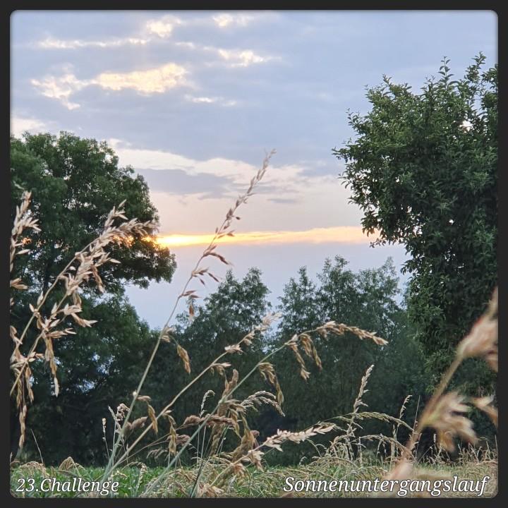 Beimdiek-Christine-23-Challenge-Sonnenaufgang-CmNxX