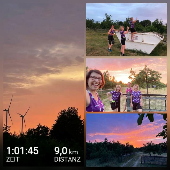Bergmann-Susanne-23-Challenge-Sonnenaufgang-yqx3K