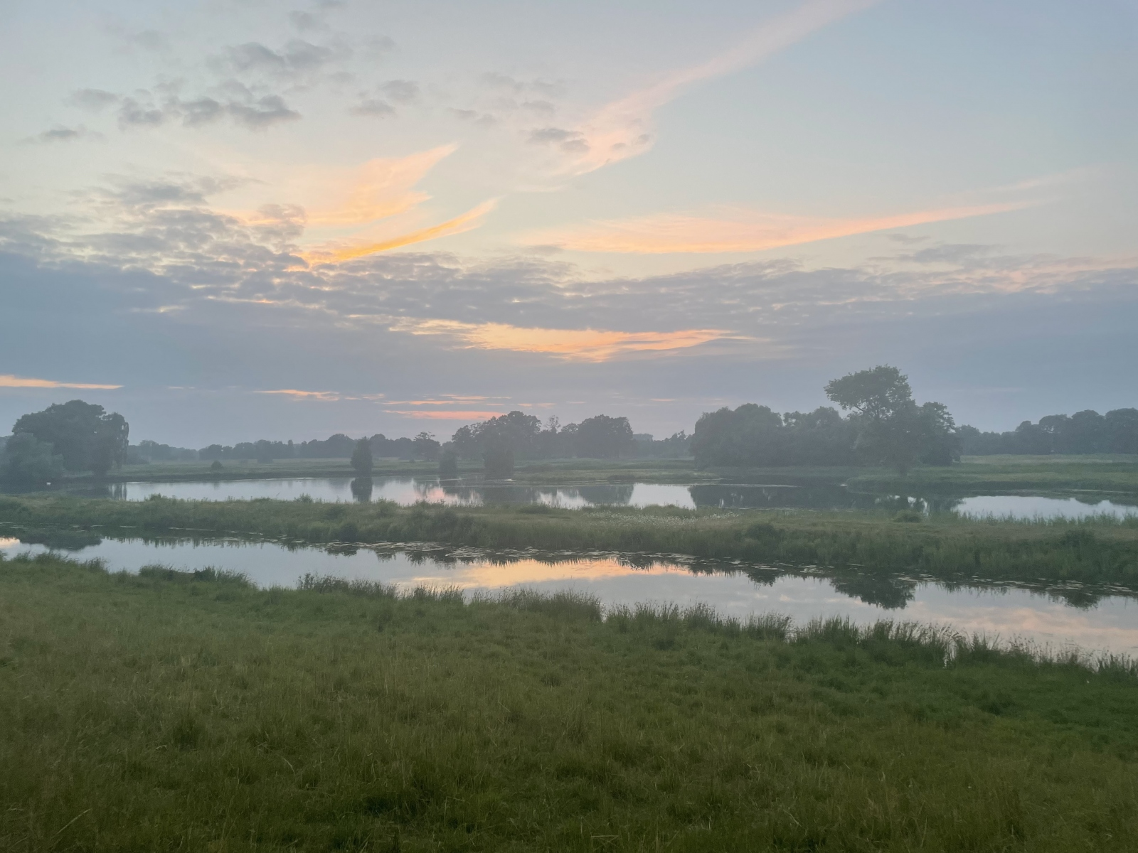 Gehrke-Anja-23-Challenge-Sonnenaufgang-m0Tzu