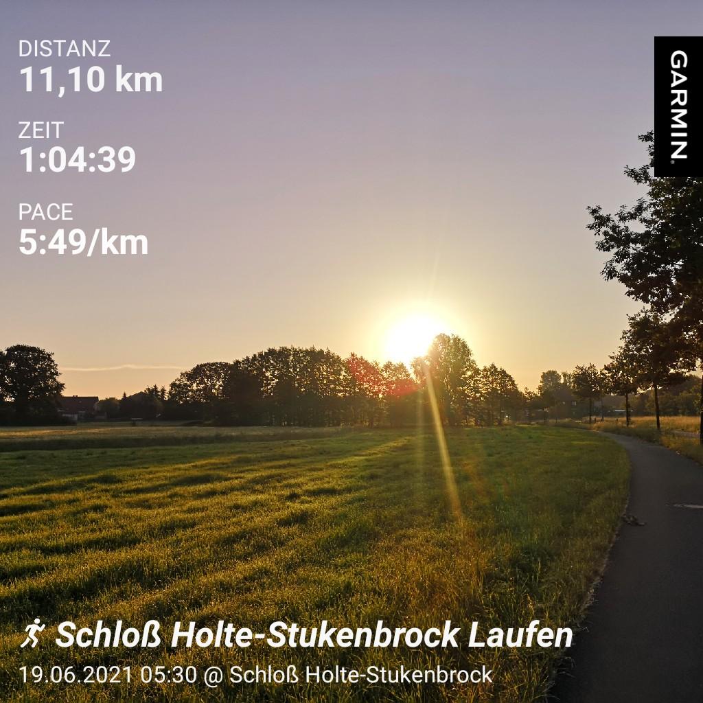 Kissner-Tina-23-Challenge-Sonnenaufgang-l0JKG