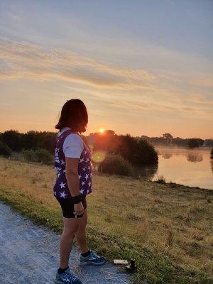 Koehler-Stefanie-23-Challenge-Sonnenaufgang-6FyGW