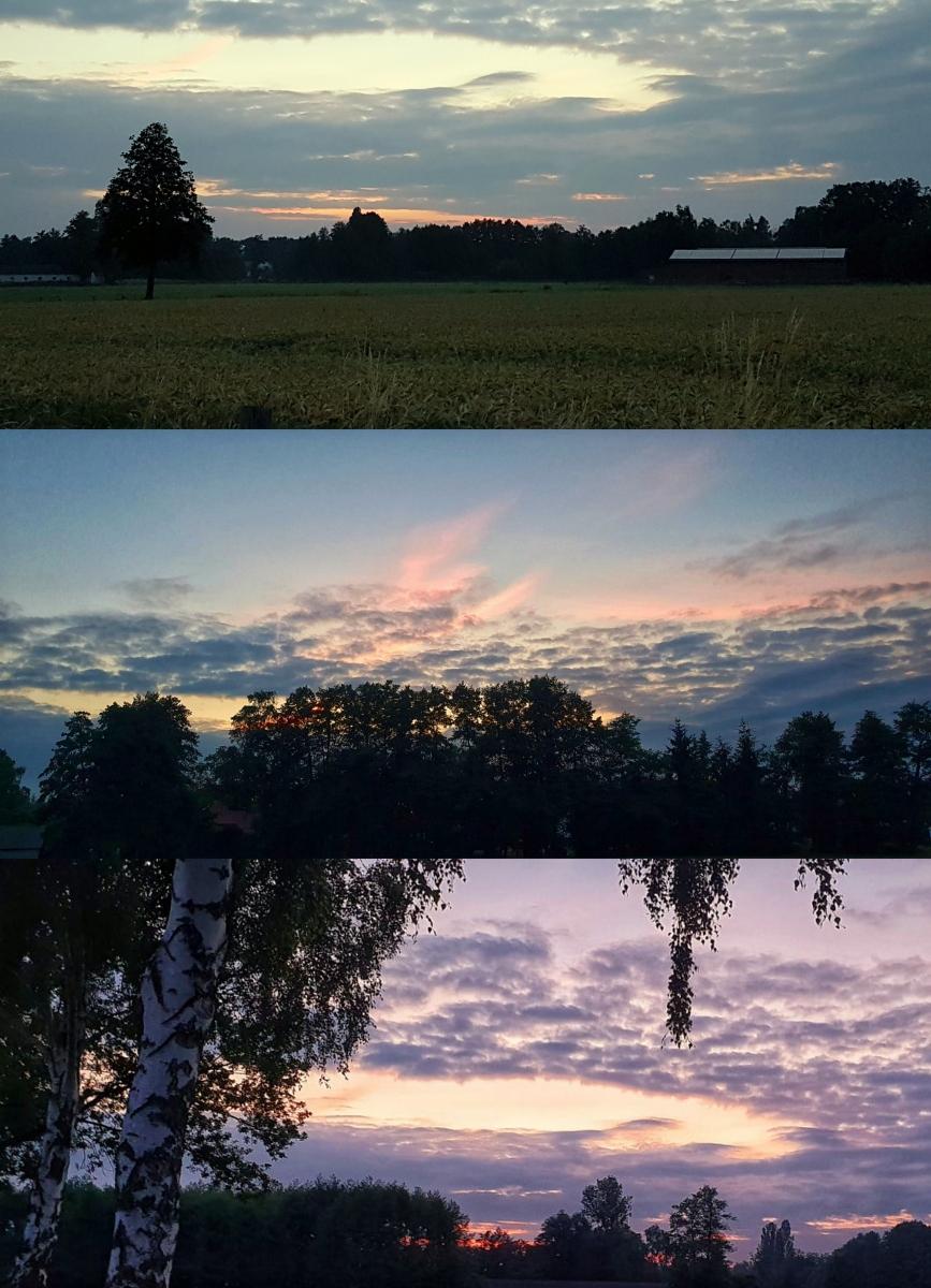 Kuemmel-Sylvia-23-Challenge-Sonnenaufgang-z6XC8