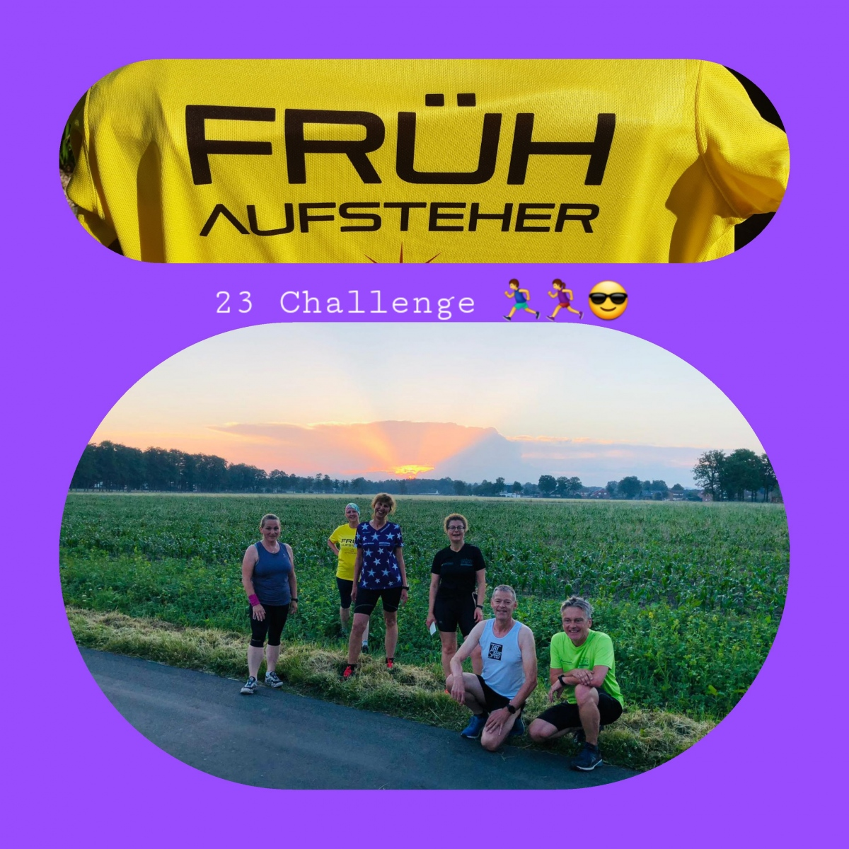 Luening-Oliver-23-Challenge-Sonnenaufgang-4JuYK