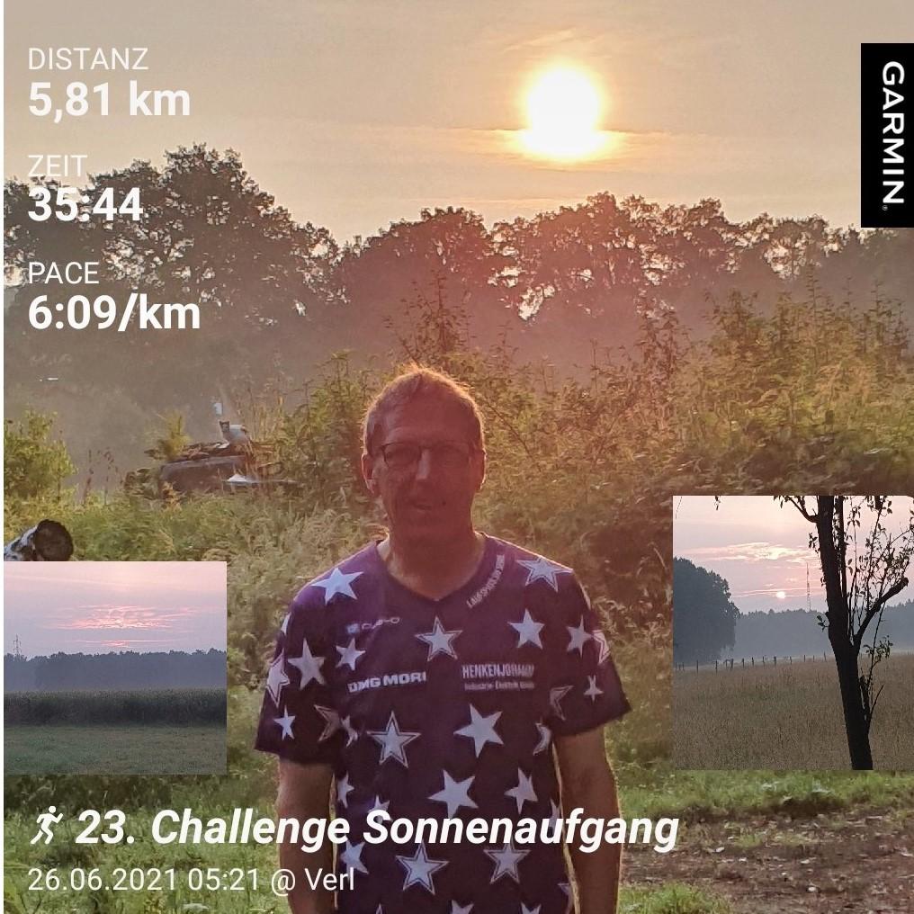 Pankoke-Horst-23-Challenge-Sonnenaufgang-77fI9