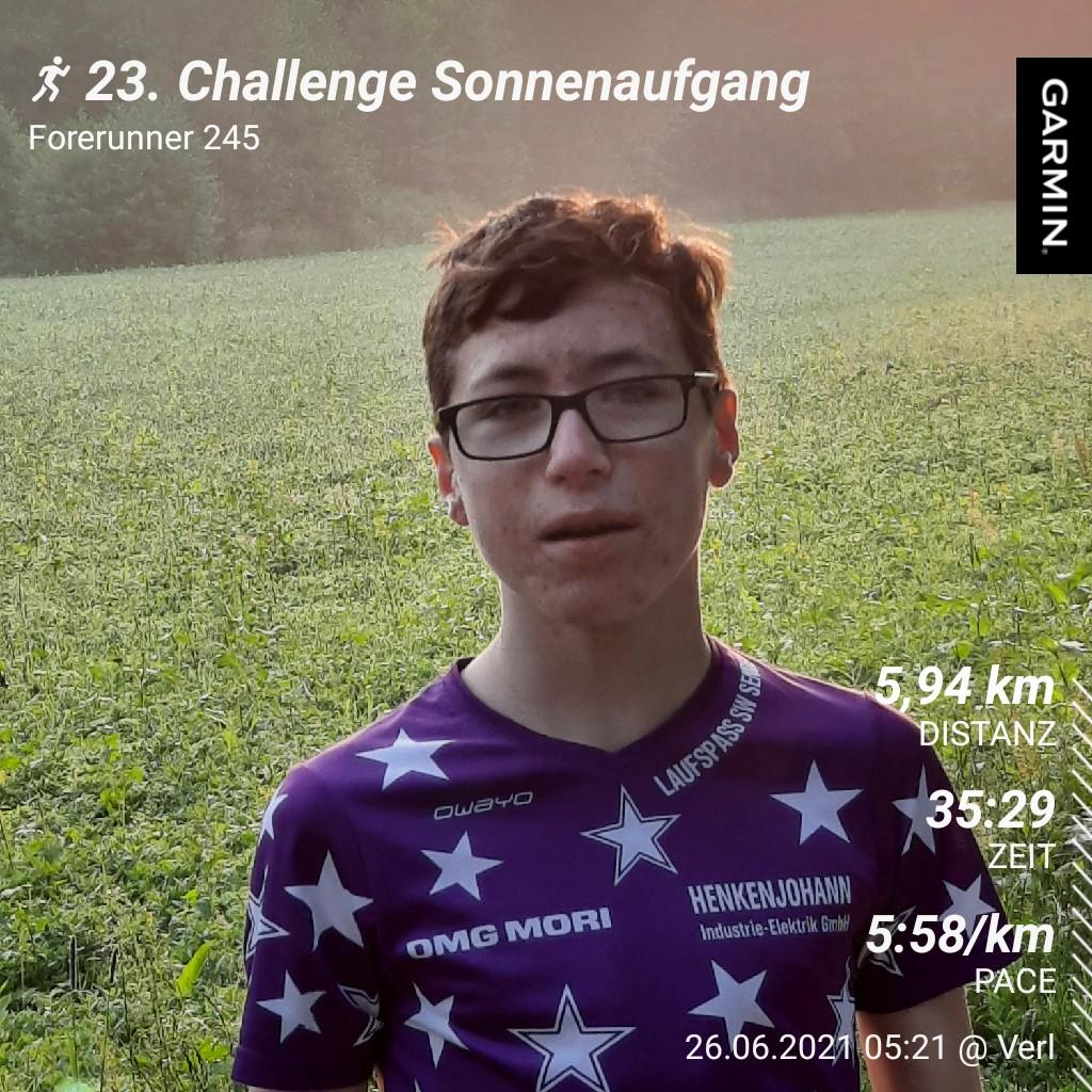 Pankoke-Nils-23-Challenge-Sonnenaufgang-qFNa0
